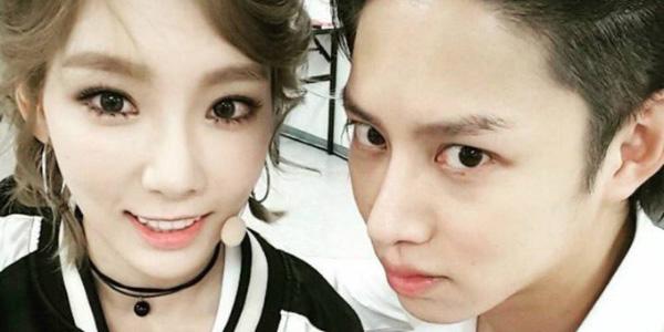 taeyeon-heechul_1480345258_af_org