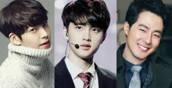 kim-woo-bin-do-jo-in-sung
